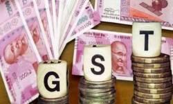 કેન્દ્રે 20 રાજ્યોને GST વળતરની પૂર્તિ માટે રૂ. 68,825 કરોડ બજારમાંથી ઉભા કરવા મંજૂરી આપી