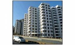 ગુજરાતના ડેવલપરો-બિલ્ડરોને રાહત : રિપોર્ટ રજુ કરવાની મુદત લંબાવાઈ
