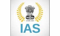 ગુજરાતના નવા IAS અધિકારીઓને પેટાચૂંટણી પછી પ્રમોશન અપાશે