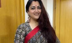 BJPમાં ગયેલી અભિનેત્રીએ કૉંગ્રેસને બતાવ્યો આયનો, કહ્યું- વિનમ્રતા ગઈ ભાડમાં, હું બૉલ્ડ અને સુંદર