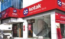 ઇન્ડસઇન્ડ બેન્ક ખરીદીને, કોટક મહિન્દ્રા દેશની 8મી સૌથી મોટી બેંક બનશે