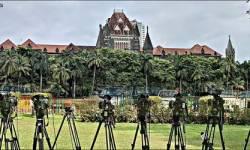 સુશાંત રાજપૂત કેસ : મીડિયા ટ્રાયલ્સ અંગે સ્પષ્ટતા કરવા મુંબઈ હાઇકોર્ટમાં દાખલ કરાયેલી પિટિશનની સુનાવણી શરૂ