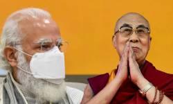 ચીની જાસૂસીકાંડમાં મોટો ઘટસ્ફોટ, PM મોદી-દલાઈ લામા સહિત આ વ્યક્તિઓ પાછળ મૂક્યા હતા જાસૂસ