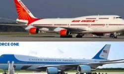 મોદીનું 'બખ્તરિયું' વિમાન આજે દિલ્હી આવશે, 8000 કરોડમાં બનેલા આ વિમાનનો એક કલાકનો ખર્ચ રહેશે 1.30 કરોડ