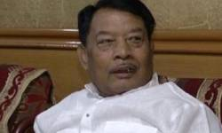 MP : BJPના નેતાએ કાર્યકર્તાને રિવોલ્વર દેખાડતો વીડિયો થયો વાયરલ, EC જશે કોંગ્રેસ