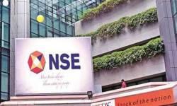 SEBIએ સ્ટોક એક્સચેન્જ NSEને ફટકાર્યો 6 કરોડ રૂપિયાનો દંડ