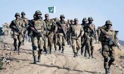 'બેગાની શાદીમેં અબ્દુલ્લા દિવાના' : કંગાળ પાકિસ્તાને અર્મિનિયા-અઝરબૈજાન યુદ્ધમાં સૈનિકો મોકલ્યા