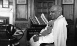 સરદાર વલ્લભભાઇ પટેલે પણ રજવાડાઓનો વિલ કરીને ભારતને રાષ્ટ્ર બનાવ્યુ હતુ : 1928માં બારડોલીમાં થયેલ સત્યાગ્રહની આગેવાની લીધી હતી