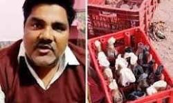 તાહિર હુસૈનની જામીન અરજી કોર્ટે ફગાવી દીધી, દિલ્હીનાં હિંસક તોફાનોમાં મહત્ત્વની ભૂમિકા ભજવી હતી