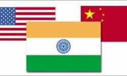 અરૂણાચલ ભારતનો જ ભાગ છે : અમેરિકા