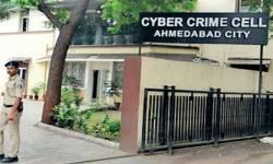 ગોકળગાયની ગતિએ કામ કરે છે ગુજરાતનું સાયબર ક્રાઈમ વિભાગ, ઢગલાબંધ કેસનો કોઈ નિવેડો નહિ