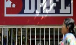નાદાર DHFL માટે અદાણી સહિત ચાર કંપનીઓએ બોલી લગાવી