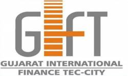 ગીફટસીટીની 'ગીફટ' : ભારતીય કંપનીઓને સાત દેશોમાં નોંધણીની છૂટ મળી