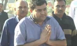 જામનગર : કુખ્યાત માફિયા જયેશ પટેલ સામે ગુજસીટોક હેઠળ ગુનો નોંધ્યો, અનેક મોટા નામ સકંજામાં