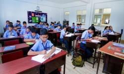 ગુજરાતમાં રૂપાણી સરકારે દિવાળી પછી સ્કૂલો ખોલવા મુદ્દે લીધો મોટો નિર્ણય, જાણો શું કરી જાહેરાત ?