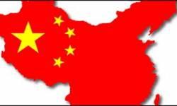 ચીન હવે મુસ્લિમ દેશોની સામે બાથ ભીડશે!