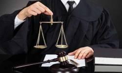 વકીલો લેશે રાહતનો શ્વાસ, 23 નવેમ્બરથી શરુ થશે તમામ નીચલી કોર્ટ