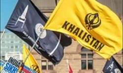 સરકારે ખાલિસ્તાન સમર્થક ૧ર વેબસાઇટ બ્લોક કરી