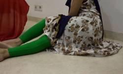 નવસારીના તાંત્રિકે વિધિના નામે બે બહેનોને કપડાં ઉતારી શરીરસુખ માણ્યું,અને બનાવી દીધી ગર્ભવતી