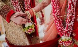 NRI ને ચઢ્યો લગ્નનો શોખ: પાંચમાં લગ્નની કરી રહ્યો હતો તૈયારી, ચોથી પત્નીએ પોલીસ ફરીયાદ કરતા થયા બેહાલ