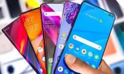 ઓનલાઈન સેલમાં સર્જાયો રેકોર્ડ, દર મિનિટે 1.5 કરોડ રૂપિયાના સ્માર્ટફોન વેચાયા