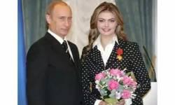 રશિયન પ્રમુખ પુતિનને ગંભીર બિમારી : રાજીનામુ આપશે