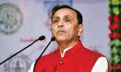 ગુજરાત સરકારે રાજ્યના 13 IAS અધિકારીને સોંપી કઈ મહત્વની જવાબદારી ? ક્યા અધિકારીને ક્યા જિલ્લા સોંપાયા ?