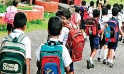 ગુજરાતમાં દિવાળી પછી સ્કૂલ- કોલેજ શરૂ, કેબિનેટમાં CMએ મંત્રીને કહ્યું- તૈયારી કરો