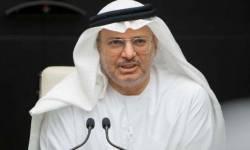 UAEએ આપ્યું ફ્રાંસને સમર્થન, મુસ્લિમોને કહી આ મોટી વાત