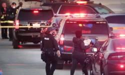 US : વિસ્કોન્સિનમાં મોલમાં ફાયરિંગ, આઠ લોકો ઘાયલ, હુમલાખોર ફરાર