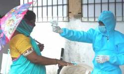 ઘોડા છૂટ્યા બાદ તબેલે તાળા મારવા જેવો ઘાટ : ચૂંટણીઓ યોજાઈ, બધું જ ખુલ્લું મૂક્યું અને હવે એકાએક લોકડાઉનનો આદેશ