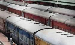 ખાનગી ટ્રેનોના સંચાલન માટે L&T, GMR, વેલસ્પન ઉત્સુક, 12 સંકુલ માટે કરશે અરજી