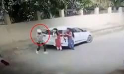 નિકિતા તોમર હત્યાકાંડઃ પોલીસે 11 જ દિવસમાં દાખલ કરી 700 પાનની ચાર્જશીટ