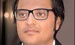 અર્નબ ગોસ્વામીની અરજીની સુનાવણીનો ઇન્કાર કરતી સુપ્રિમ : અરજદારોએ પાછી ખેંચી અરજી