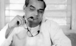 વાત તે વડાપ્રધાનની, જેઓ કવિ અને પત્રકાર પણ હતા; જેમણે ભારતને ન્યૂક્લિયર સ્ટેટ બનાવ્યું