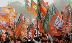 J&Kમાં ઈતિહાસ રચી નાખ્યો BJP એ, 70થી વધુ બેઠકો મેળવી બન્યો સૌથી મોટો પક્ષ