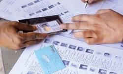 ચુંટણી કાર્ડ પણ ડિજિટલ ફોર્મેટમાં લાવવા ચુંટણી પંચની તૈયારી, વાંચો કેટલા થશે લાભ