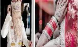 દુલ્હાની પ્રેમિકાએ સંભળાવી લવસ્ટોરી તો દુલ્હને કર્યો લગ્ન માટે ઇન્કાર