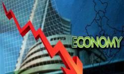 ભારત બંધથી અર્થતંત્રને પડ્યો  30 હજારો કરોડનો ફટકો, આંકડો જાણી આંખ થઈ જશે ચાર