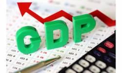 2020-21માં ભારતના વિકાસદરના પૂર્વ અંદાજમાં 7.7 ટકા સુધારો થવાની ધારણા