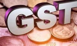 રાજકોટ સહિત રાજ્યભરના આશરે 40,000 જેટલા GST રજિસ્ટ્રેશન રદ, વેપારીઓ ચિંતામાં