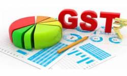 વેપારીઓ આનંદો : GST  રિટર્ન ભરવાની તારીખ આ મહિના સુધી લંબાવાઈ