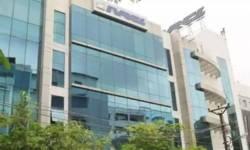 હૈદરાબાદની કંપનીએ SBI સહિતની બેન્કોને 4800 કરોડનો ચૂનો લગાવ્યો : CBI  દ્વારા તપાસ હાથ ધરાઈ