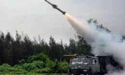 ઇઝરાયેલના સહકારથી DRDOએ બનાવી મિસાઇલ, MRSAM Missile ધરતીથી હવામાં છોડી શકાશે