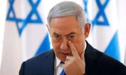 ઈઝરાયેલમાં મોટું રાજકીય સંકટ : સંસદનું વિસર્જન,બે વર્ષમાં ચોથી સંસદીય ચૂંટણી યોજાશે