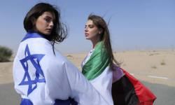 UAE અને ઈઝરાયેલ વચ્ચે શાંતિ સમજૂતી બની ચોંકાવનારી ઘટના