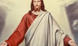 ઈશુ ખ્રિસ્તનો જીવન મંત્ર : જે લોકો સ્વભાવથી ખરાબ છે, તેમની તરફ વધારે ધ્યાન આપવું જોઇએ