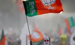 J&K DDC ચૂંટણી પરિણામોએ સૌને ચોંકાવ્યા, ઘાટીમાં BJPએ કર્યો પગપેસારો, લહેરાયો 'ભગવો'