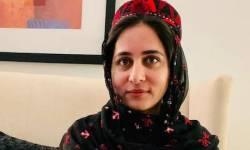 PM નરેન્દ્ર મોદીને ભાઈ માનતી બલૂચિસ્તાનની એક્ટિવિસ્ટ કરીમા બલોચનું સંદિગ્ધ પરિસ્થિતિમાં મોત