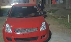 કુકરમુંડાના હેડ કોન્સ્ટેબલની ગાડીમાંથી 4 બોટલ દારૂ મળી